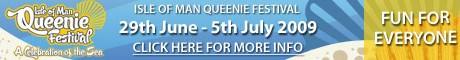 468x60-queenie-festival